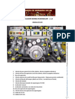 Simulador Bomba Rosenbauer_manual de Uso