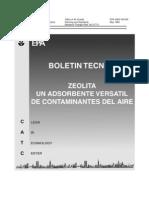 zeolits2