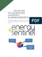 Que Es Energy Sentinel