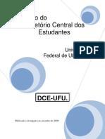 Estatuto+DCE-UFU_revisado