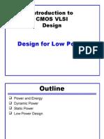 lec18LowPower