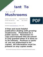 IWantToGrowMushrooms