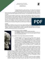 Texto_Aristoteles