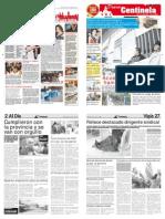 Edicion 702 Octubre 20_web