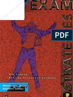Bachillerato_Exam Strategies_Students Book (2)