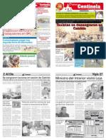Edicion 705 Octubre 23_web