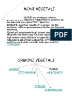 ORMONI_VEGETALI