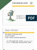 labustapaga-100129232359-phpapp01