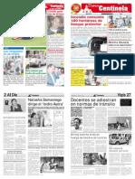 Edicion 707 Octubre 25_web