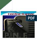 FASCISMO_ITALIANO