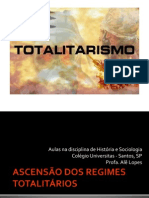 TOTALITARISMO2