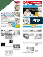 Edicion 709 Octubre 27_web