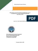 http___biblioteca.usac.edu.gt_tesis_07_07_1723