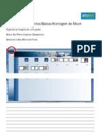 Manual Dataphoto