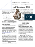 Advent Booklet 2011 v2