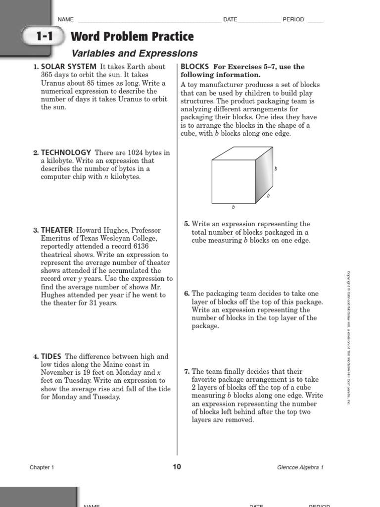 Short essay on helen keller image 9
