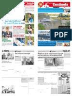 Edicion 712 Octubre 30_web