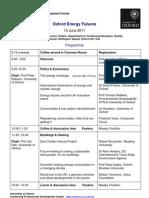 EnergyProgramme 19 05 2011Final3