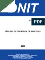 Manual de Drenagem_rodovias