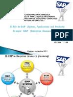 Iupg Tecnologia Gerencia Industrial 7sb Deived Blanco