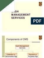 4 IIM CMS
