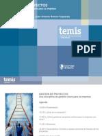 Jornada_Gestión_de_Proyectos.pdf[1]