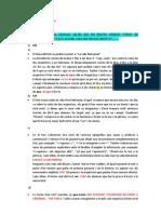 COMENTARIS 1 AVAL 11_12. MODEL 2