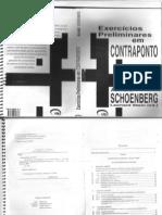 Schoenberg (em português)