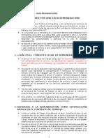 5._Guia_remuneraciones__v-f