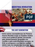 Aula1 Industrial Revolucion