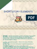 Aula5_short Story Elements