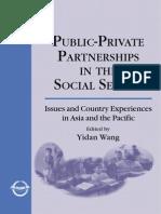 Public Private 0