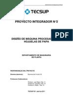 4_Proy_Integ_N°2_abr_2011_C13_5_A_B[2]