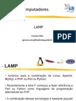 1402158759_lamp