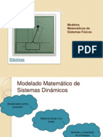 2.1 Modelos Matemáticos de Sistemas Físicos.eléctricos