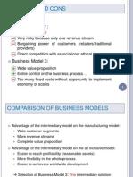 Gbd Phase 3 Design v3-1