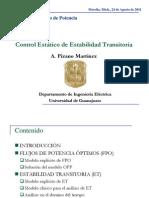 Alejandro_Pizano_Martinez_Control Estatico de ad Transitoria
