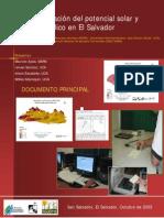 ESTUDIO_SALVADOR