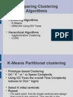 Data Mining Presentation