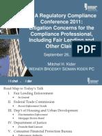 RC11Kider.LitigationConcerns