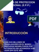 2._EQUIPOS_DE_PROTECCION_PERSONAL