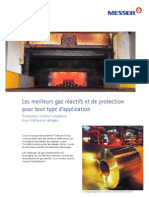 Brochure Protection Contre Oxydation