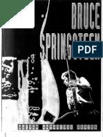 Bruce Springs Teen - Guitar