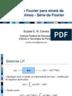 36409-SerieFourier