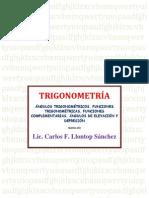 trigonometria_funcionestrigonometricas