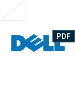 SWOT Analysis of DELL Computers