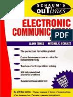 Integrated Electronics By Jacob Millman Pdf