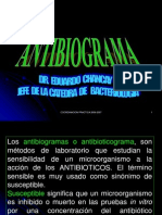 3.-ANTIBIOGRAMA
