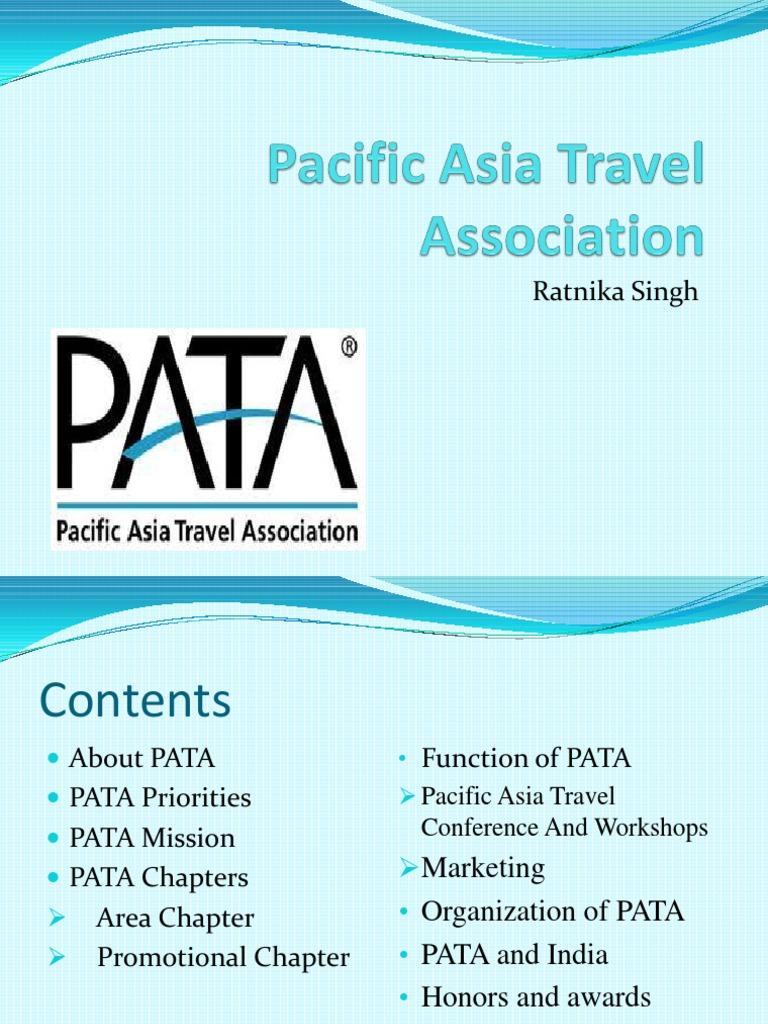 Pacific asia travel association business economies publicscrutiny Images