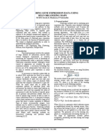 Journal of Computer Applications  - Volume 1 Issue 4 P2
